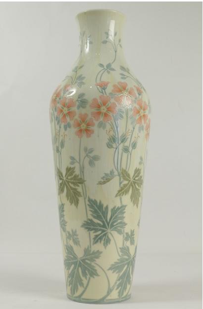 https://ufe-experts.fr/wp-content/uploads/2019/08/2-Vase-de-Sèvres-signé-et-daté-1900-Art-nouveau-55-cm-.png