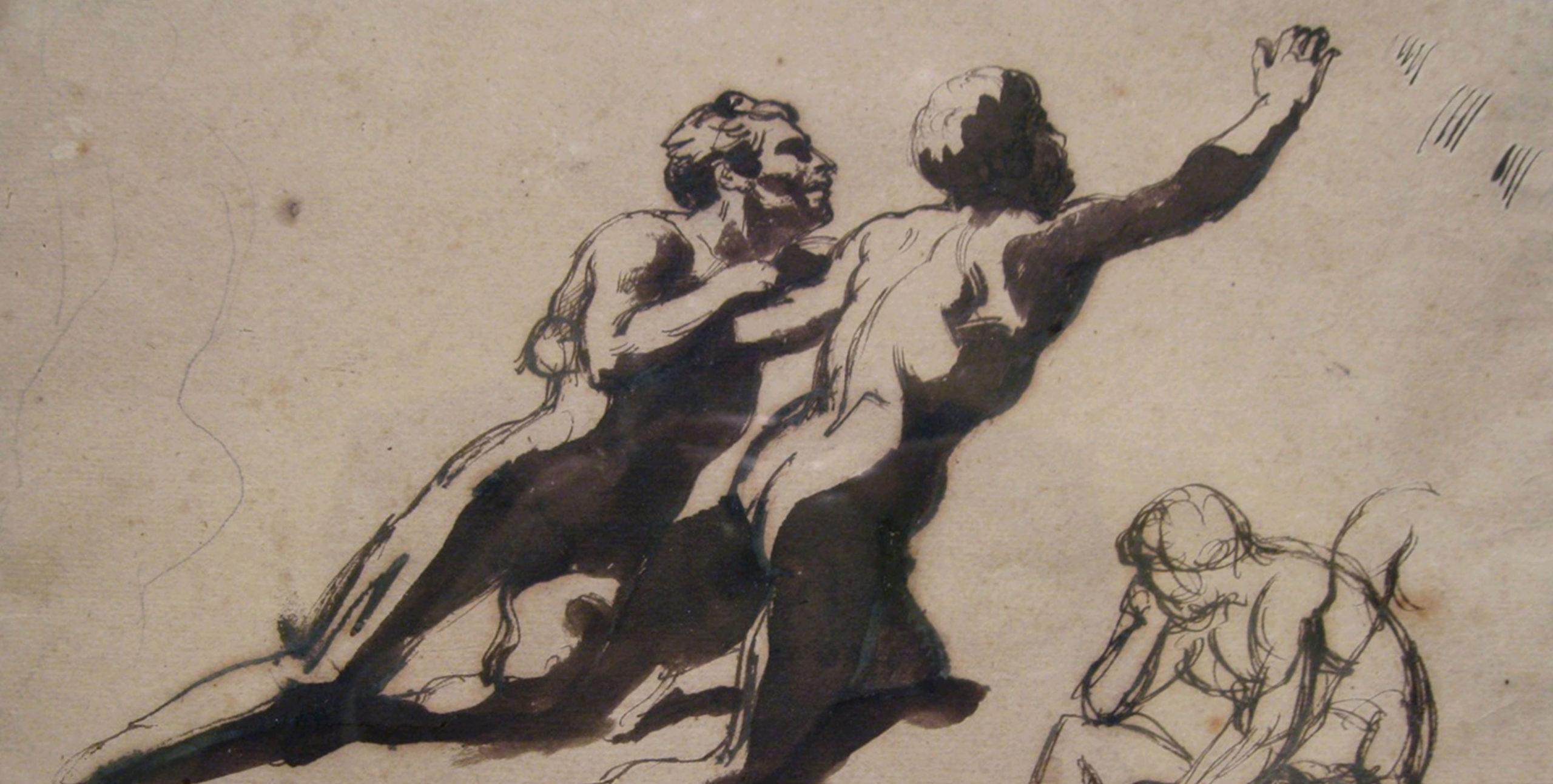https://ufe-experts.fr/wp-content/uploads/2019/08/5-Géricault-Etude-pour-le-Radeau-de-la-Méduse-copie-scaled.jpg
