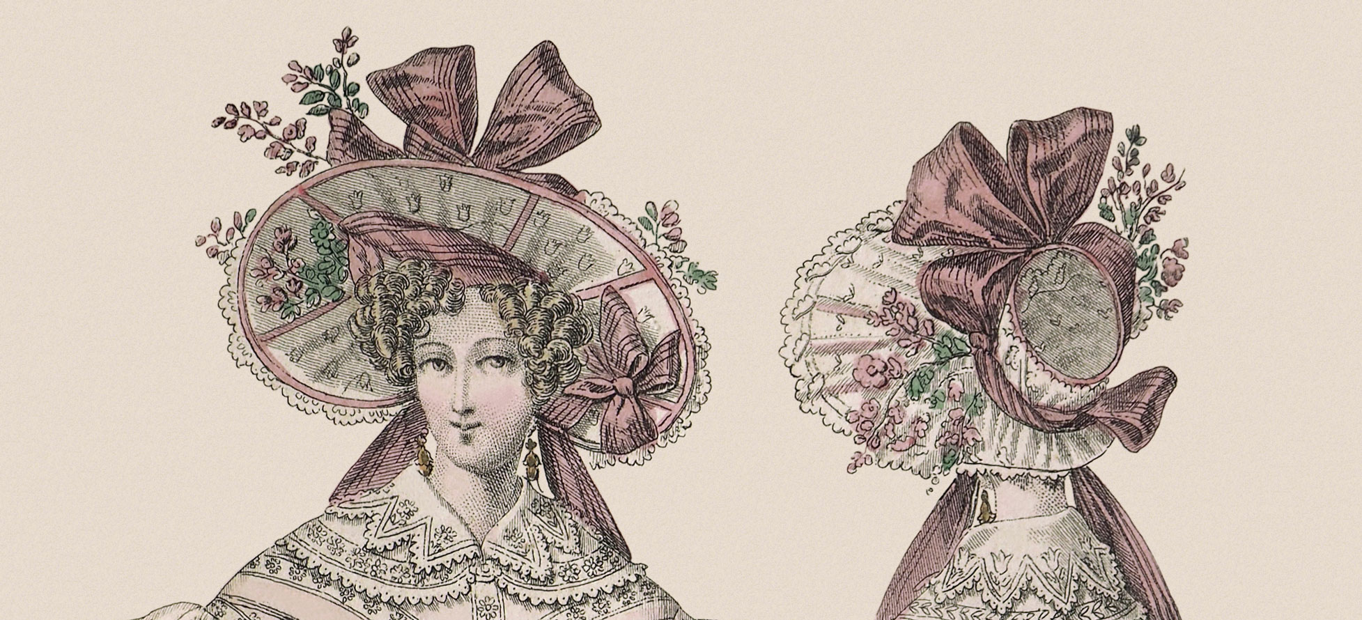 https://ufe-experts.fr/wp-content/uploads/2019/08/journal-des-dames-et-des-modes-1830-planche-n°-2800-copyright-Guénolée-Milleret.jpg