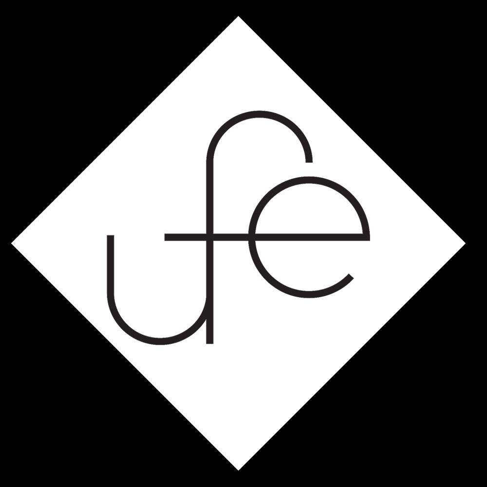 Union Française des Experts en objets d'art