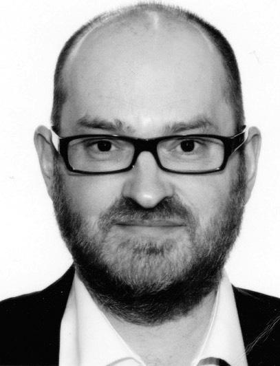 Bruno Chenique, expert UFE de l'oeuvre de Géricault