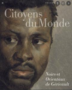 Citoyens du monde Noir, 2020